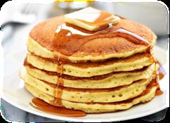 nhiff pancakes