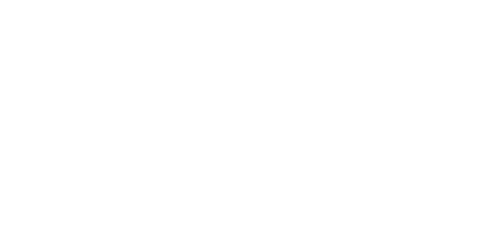 Naturopathic Community Center